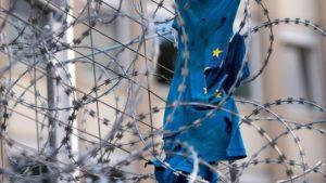 Europa und ich – eine theatrale Standortbestimmung @ KulturBäckerei