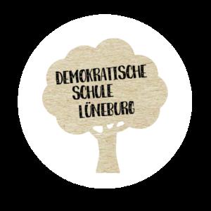 Demokratische Schule Lüneburg Info-Veranstaltung @ Freiraum Lüneburg