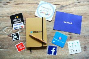 Social Media-Workshop