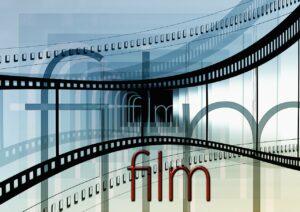 """FILM """"100 HABSELIGKEITEN"""" EINE KOMÖDIE @ Stephanuskirche"""