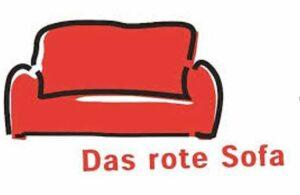 Das rote Sofa Wandeltalk @ Glockenhaus Lüneburg