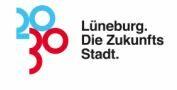 Mach mit - Zukunftsstadt Lüneburg! @ Kurpark Lüneburg